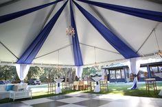 wedding tent decor   ... Wedding & Party Tent Decoration Ideas outdoor wedding decor tent Pi