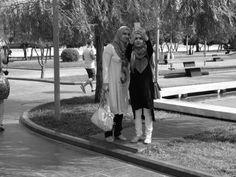 Azerbaijan - People from Azerbaijan