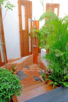Shantaa Extra Sweet @ Shantaa Resort Koh Kood (Thailand)