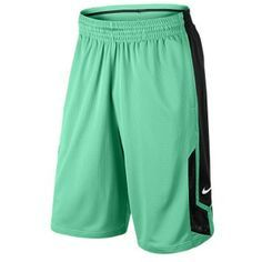 Nike Men's Elite Interval Basketball Shorts - Dick's Sporting Goods - Tap the pin if you love super heroes too! you will LOVE these super hero fitness shirts! Nike Outfits, Sporty Outfits, Athletic Outfits, Athletic Wear, Shorts Nike, Nike Basketball Shorts, Basketball Shoes, Basketball Uniforms, Guys Shorts