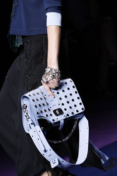 Versace, Look #67