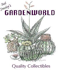 Bob Smoley's Gardenworld--awesome site for Christmas cactus and lots of other plants and starters.