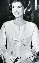 jewelry of jacqueline kennedy - Yahoo Image Search Results