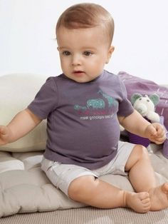 f2bdc959d 28 Best Baby clothes images
