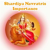 ASTROLOGER, Jyotish, Predictions, Black Magic Remedies, Horoscope Reading,kundli reading: Shardiya Navratri Astrology