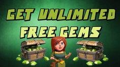 Clash of Clans Free Gems  https://www.newadsense.com/clash-of-clans-free-gems/