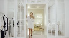 soohia | Short Dresses
