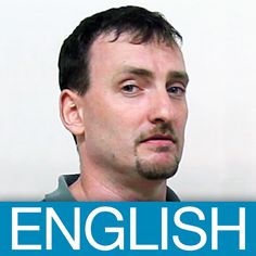 Do you love English? Me too. That's why we're here—because English is a key to the world. Join me and others from around the world as we practice our English...