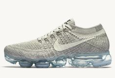 NikeLab Air Max 90 Cool GreyCool GreyMatte Silver Fashionable
