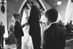 """♥♥♥  Mini-guia: como divertir as crianças na festa de casamento Você sabe como divertir crianças na festa de casamento? Quando o assunto é criança em casamento, uma das coisas que pensamos é: """"Como será que ... http://www.casareumbarato.com.br/mini-guia-como-divertir-criancas-na-festa-de-casamento/"""