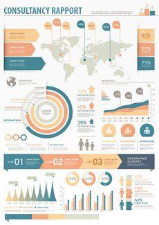 Social Impact Bonds   Consultancy.nl