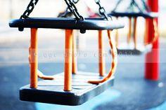 swing ♥