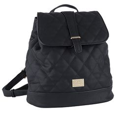 Achilleas Accessories - Προϊόντα : New Collection | FW 2014-15 / Τσάντες / Backpacks