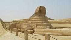Ägypten - heinz-photos