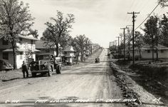Fort Leonard Wood Mo History Pinterest Forts