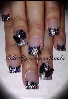 Acrylic Nails   NAILPRO