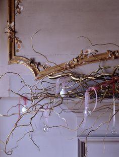 http://www.sarahkaye.com/gallery/e9fa49a8006c894b9457c5d5dd9a8fd2-you-xmas-twigs.jpg