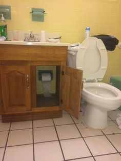 26 baffling design fails committed by incompetent home DIYers