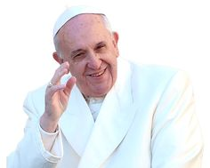 This is The Holy See's Site for information about all of our Popes, back to St. Peter -- biography, Apostolic Exhortations, and more. Search by the Pope's name. Vatican.va