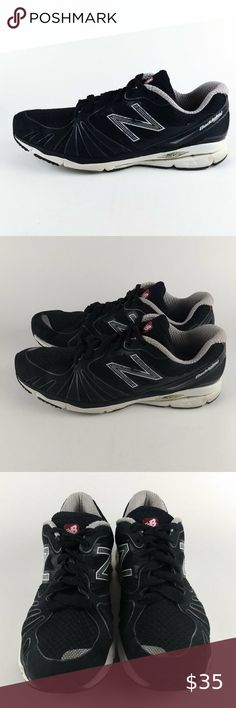 NIB Men/'s New Balance 410 V trail running Shoes 4E and Medium Mult Colors