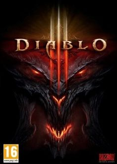 Diablo 3 matchmaking Tags expliqué