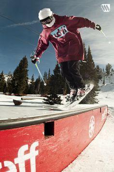 Ski Ski And Snowboard, Snowboarding, Skiing, Ski Boots, Skate, Urban, Boarders, Powder, Passion