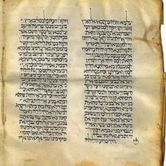 This piece by Gordon Wenham summarizes the history of approaches to the authorship of the Bible through to modern scholars including Rolf Rendtorff, Erhard Blum, and John Van Seters, as well as Jewish scholars' approaches like that of Yehezkel Kaufmann. The way he categorizes them (supplementary vs. fragmentary vs. documentary) doesn't seem to totally jive with how others categorize, but it gives you a helpful sense of the variety of approaches out there today.