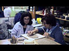 Πιστοποιημένο Κέντρο Επαγγελματικής Κατάρτισης (Κ.Ε.Κ.) Εθνικής εμβέλειας - ΚΕΚ ΕΚΠΑΙΔΕΥΤΙΚΗ ΠΑΡΕΜΒΑΣΗ Α.Ε. Επικοινωνία: 2310552670, info@kekekpa.gr Pottery Workshop, It Works, Advertising, Nailed It