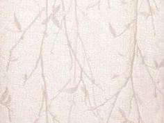 Toda cartela é linda! Produtos - Portodesign - Porcelanato, Pastilhas, Cubas, Papéis de parede, Metais