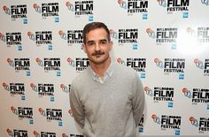 Peter Sattler's Camp X-Ray is both an illuminating and bleak depiction of the violence and inhumanity experienced by detainees of a camp in Guantanamo Bay. We spoke to Peter (writer an director of Camp X-Ray) about his inspirations and how he managed to cast one of the most popular actresses of the moment...