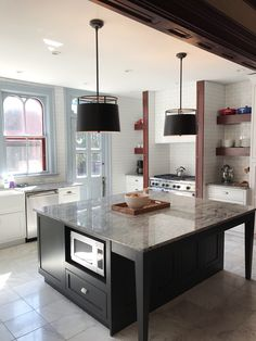 447 best neat kitchens images in 2019 glass home home organisation rh pinterest com