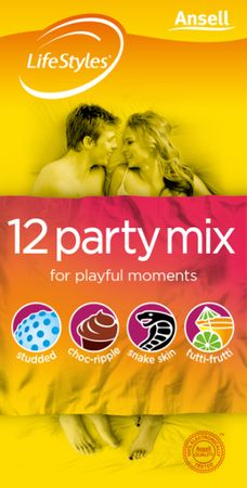 Party Mix 12's Condoms Toys Australia, Party Mix, Toys Online, Best Vibrators, Guys Underwear, Sexy Guys, Guy Stuff, Essentials