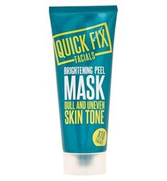 Quick Fix Facials Brightening Peel Mask 100Ml ** Find out more about the great product at the image link. #makeup