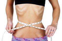 Eating Disorders in Children: Part 2
