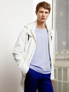 canada goose jackets for men in 2209