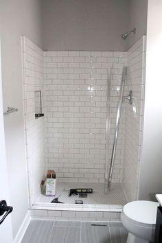28 Best Master Bathroom Remodel Ideas #BathroomRemodeling