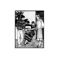 Seminole Jacket & Skirt Pattern