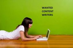 If you have small SEO firm and looking for Content development team which provide you high quality content on time regular basis then you are right place. We at websiterankone offer Such Content Development services at best price. We have group of professional SEO Content Writers, They are fully dedicate to write content as your requirement. So Contact us for Article writing, Press Release writing, blog writing and web content.