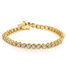 Discover our great collection of Colored gold jewelry USA with more fashionable style at Kobelli. We are also giving diamond engagement rings, Wedding bends, Fashion earrings & more jewelry with best prices.  Contact us today!