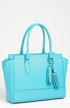 I had no idea it was so much when i clicked on it! COACH 'Legacy Candace - Medium' Shoulder Bag | Nordstrom