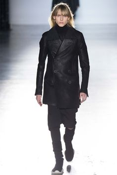 http://www.style.com/slideshows/fashion-shows/fall-2015-menswear/rick-owens/collection/2