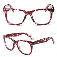 แว่น ไทเทเนียม    แว่นตาคนจน เรย์แบนมือ1 โปรโมชั่น Rayban ร้านเเว่นตา แว่นดีราคาถูก การตัดแว่นสายตา ราคา เลนส์แว่นตา แว่นกรองแสง ซุปเปอร์แว่น ราคา Contact Lens ดีไหม แว่นกันแสงคอม  http://www.xn--l3cbbp3ewcl0juc.com/แว่น.ไทเทเนียม.html