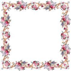 http://papirolascoloridas.blogspot.com.ar/search/label/20.000 VISITAS Y SCRAPBOOK VICTORIANO