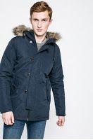 geci-si-paltoane-barbati-jack-&-jones-4 Jack Jones, Rain Jacket, Windbreaker, Raincoat, Fashion, Moda, Fashion Styles, Fashion Illustrations