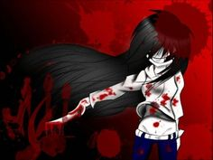 Archivo:Janís The Killer 99.jpg