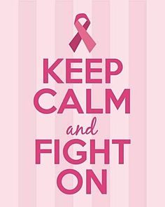 october breast cancer awareness month 2014 - Buscar con Google