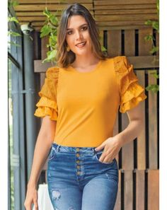 Cute Dress Outfits, Cute Dresses, Poplin, Boutique, My Favorite Things, Jeans, Sleeves, Shirts, Clothes