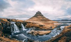 Tips On How To Take Better Photos. This is usually because they are not sure where to find good photography advice. Nature Images, Nature Photos, Iceland Wallpaper, Walk Past, Desktop Pictures, Beautiful Sites, Take Better Photos, Wallpaper Downloads, Amazing Photography