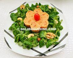 Dieta Rina Meniu Carbohidrati Ziua 23 PRANZ Dalida, Seaweed Salad, Avocado Toast, Cobb Salad, Cabbage, Low Carb, Vegetarian, Chicken, Vegetables