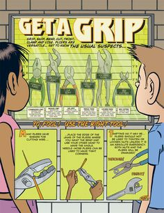 Get A Grip  View More @ http://www.liveinfographic.com/  #Best Infographics Free Infographics Get A Grip Infographic infographics VerGuy  #infographic  #infographics #pintrestinfographics  #pintrest #pintrestpins